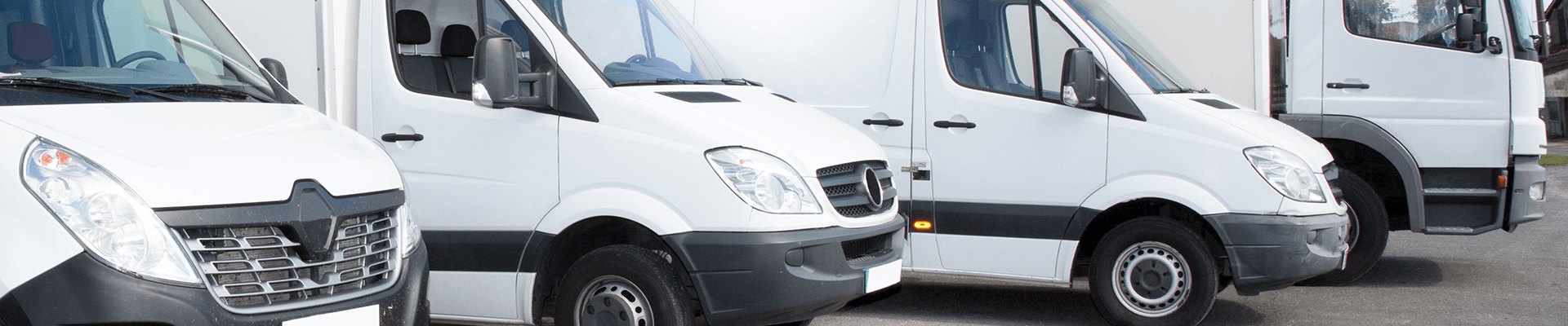 banner-empresa-exitosa-transporte