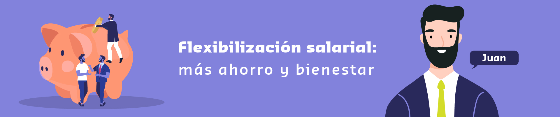 banner-flexibilizacion-salarial-100