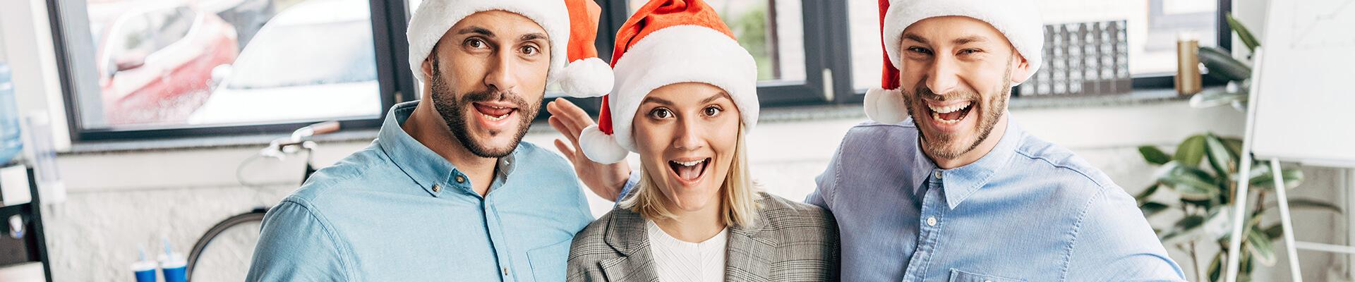 banner-regalo-para-tu-fuerza-de-ventas-navidad
