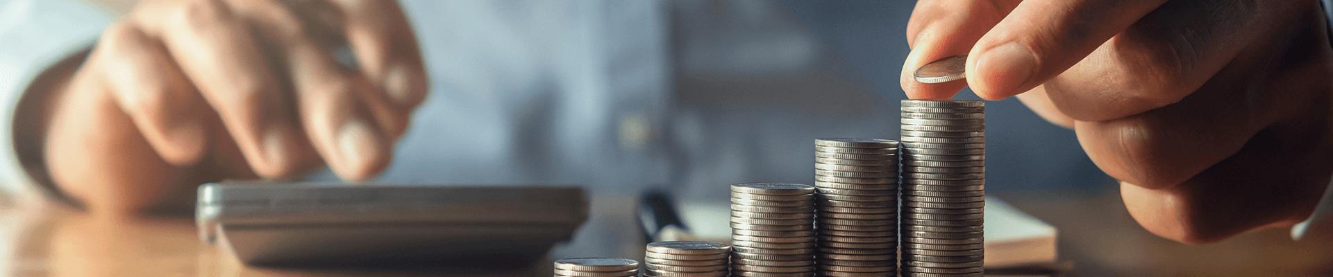 banner-retencion-segun-brecha-salarial