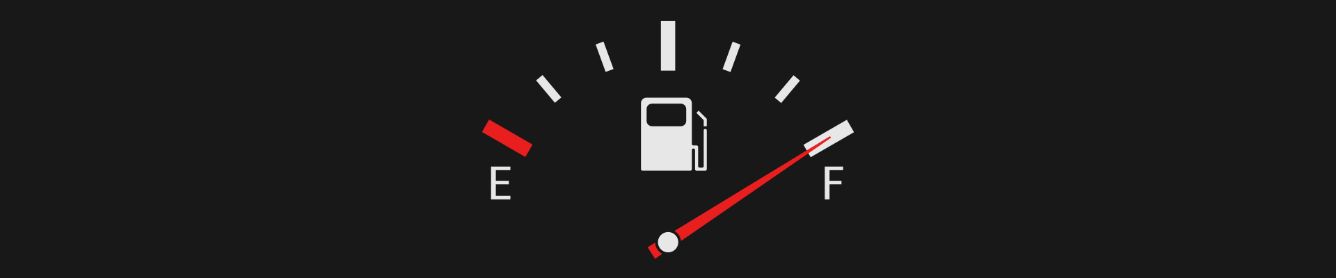banner-tanque-lleno-ahorra-combustible