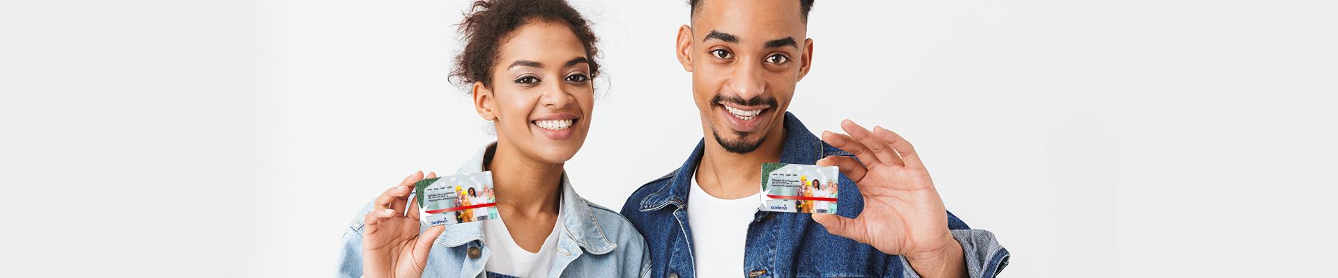 banner-ventajas-de-dotacion-pass
