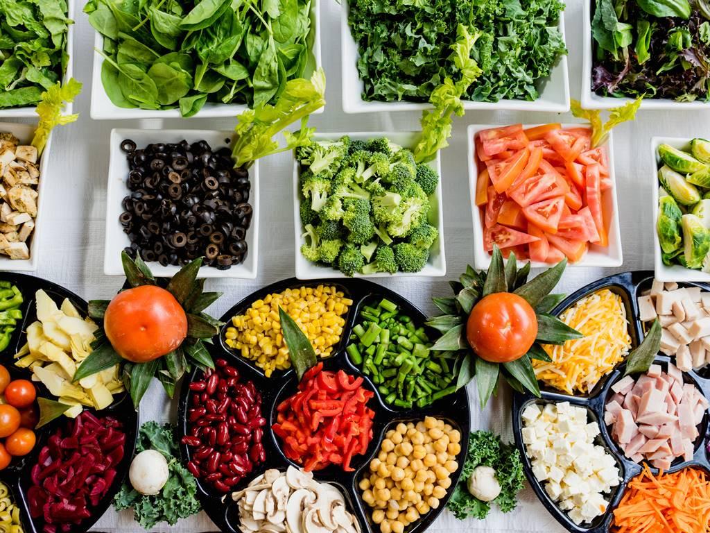 beneficios laborales empresas alimentacion