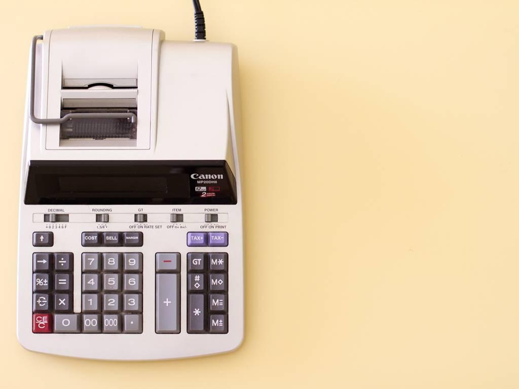 calculadora salarial empleadores
