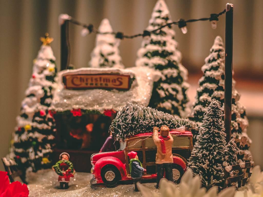 decoracion-de-navidad-para-tiendas