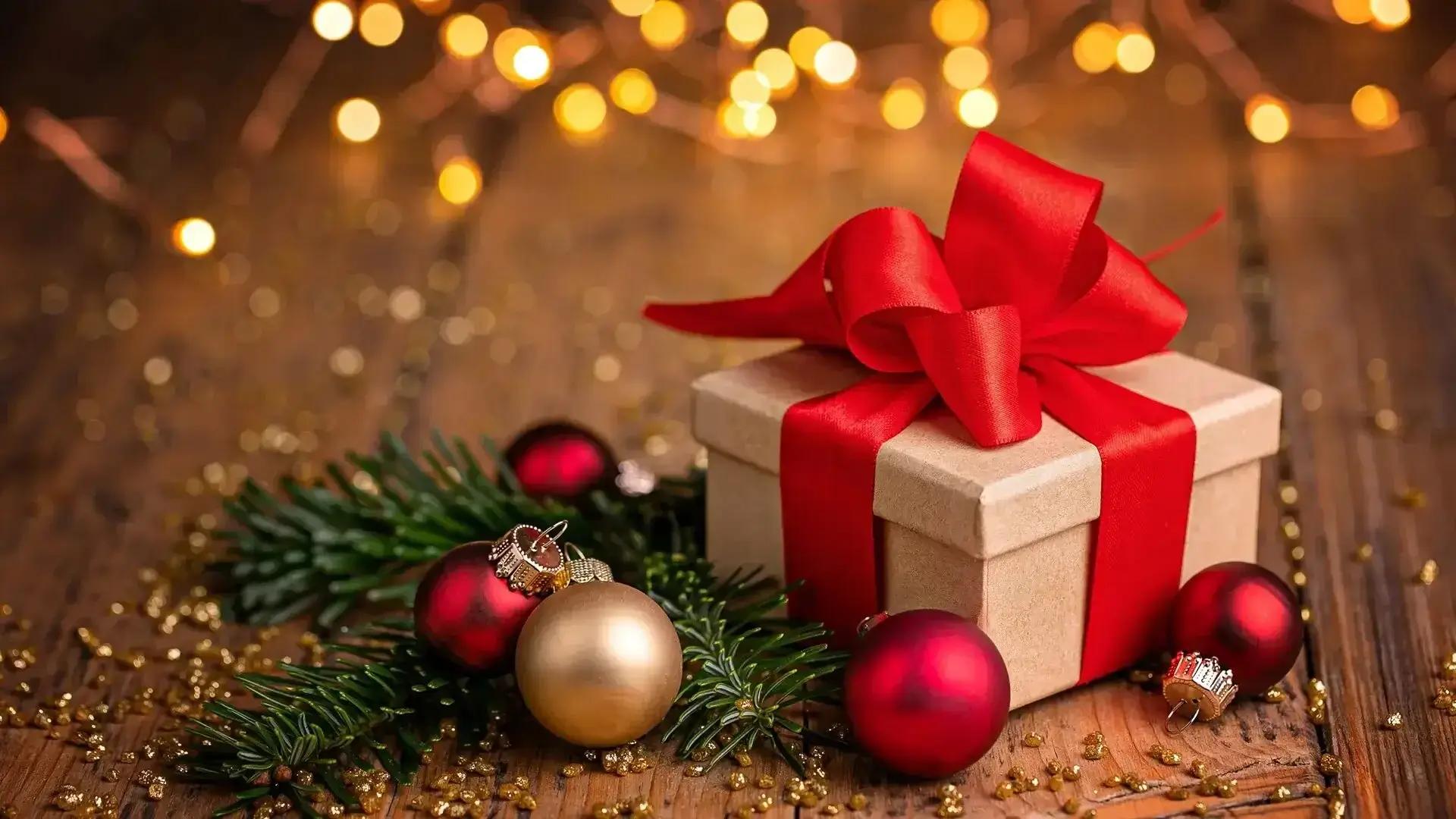 5 ideas increíbles de incentivos para Navidad y fin de año