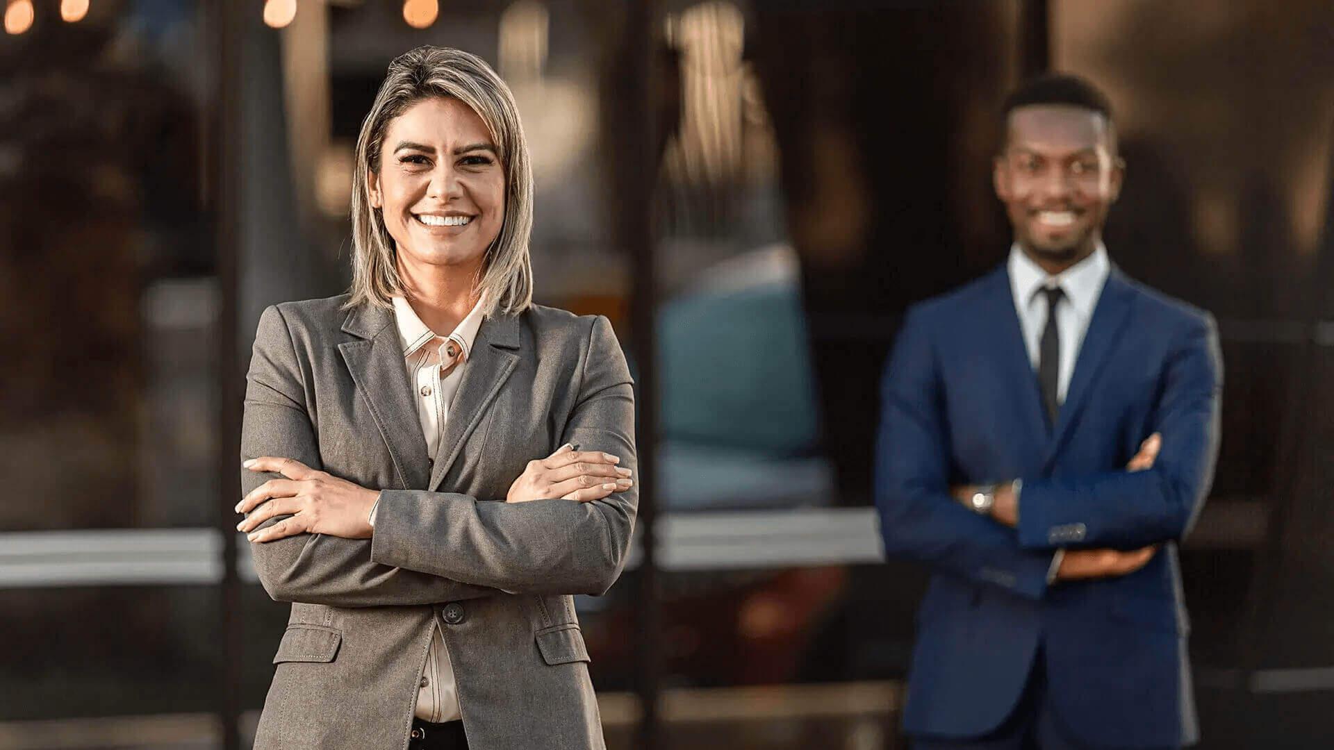 Guía para reconocer logros laborales y motivar a tus colaboradores