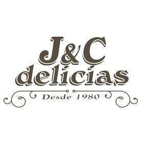 jyc delicias logo