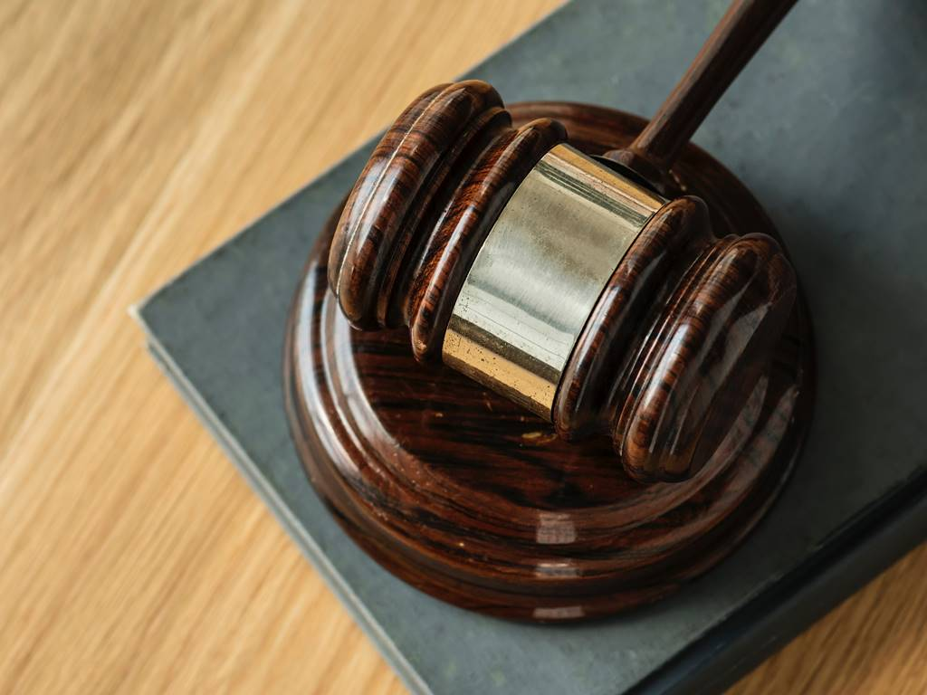 leyes-sobre-dotacion