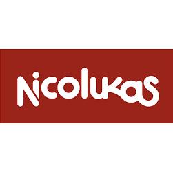 logo nikolukas
