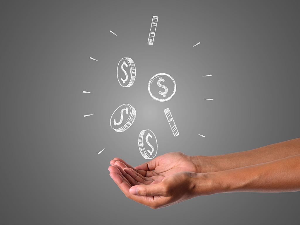 ventajas financieras